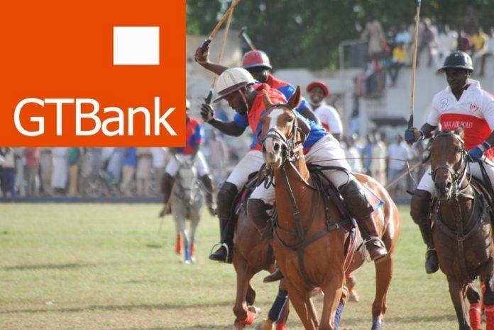 OrijoReporter.com, 2018 Lagos International Polo Tournament
