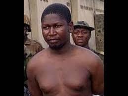 OrijoReporter.com, Boko Haram founder Mohammed Yusuf