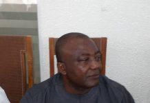 OrijoReporter.com, Leo Okuweh Ogor