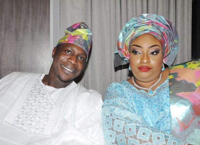 OrijoReporter.com, Olujuwon Obasanjo