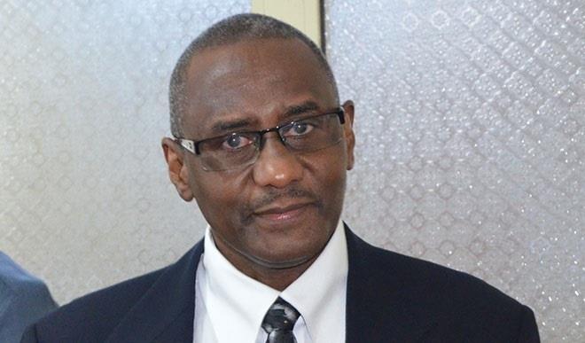 OrijoReporter.com, Professor Usman Yusuf