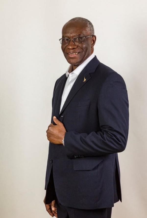 OrijoReporter,com, Toni Iwobi