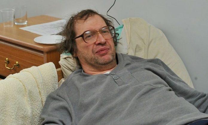 OrijoReporter.com, MMM founder dies