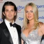 OrijoReporter.com, Donald Trump Jr