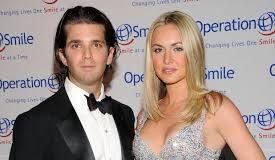 OrijoReporter.com, Donald Trump Jr