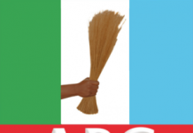 OrijoReporter.com, APC Congress time table