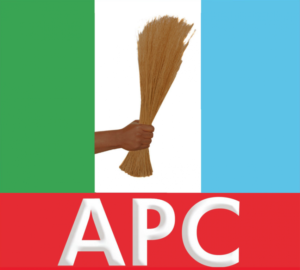 OrijoReporter.com, APC convention committee members' list