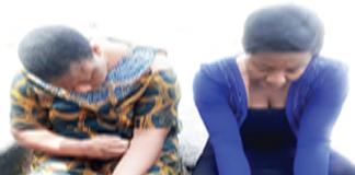 OrijoReporter.com, Reverend Sister Mary Okolo
