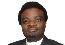 OrijoReporter.com, Bishop Olanrewaju Elujoba