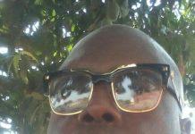 OrijoReporter.com, Athanasius Adzu