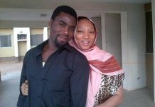 OrijoReporter.com, actor Ibrahim Chatta marriage