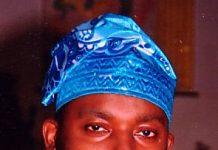 OrijoReporter.com, Kunle Idiagbon