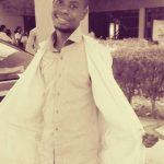 OrijoReporter.com, Yusuf Abidoye