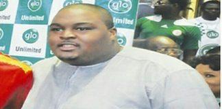 OrijoReporter.com, Eniola Adenuga kidnap scandal