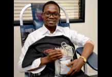 OrijoReporter.com, Dr. Akinniyi Fadipe
