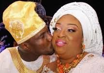 OrijoReporter.com, Obasanjo's Son accuses wife of battering