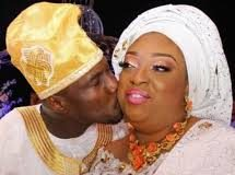 OrijoReporter.com, Obasanjo's Son accuses wife of battering