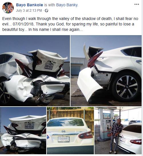 OrijoReporter.com, Boy Alinco accident