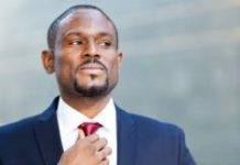 OrijoReporter.com, Doctor Emmanuel Okolo