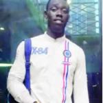 OrijoReporter.com, Segun Ogunjobi