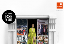 OrijoReporter.com, Third GTBank Fashion Weekend