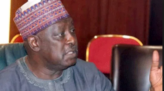 OrijoReporter.com, Babachir Lawal wanted dead