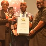 OrijoReporter.com, CBN EPIS Efficiency Awards