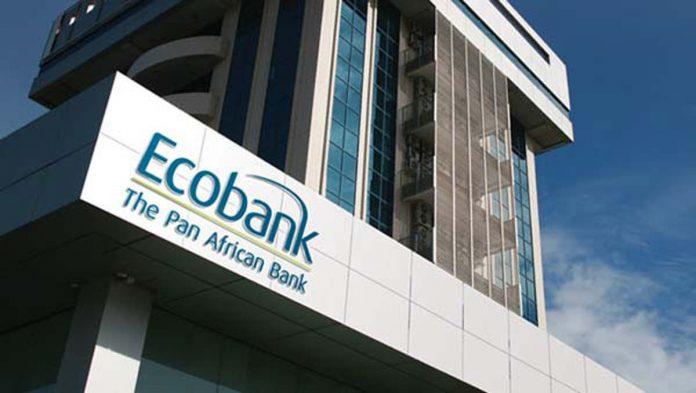 OrijoReporter.com, Ecobank CSR
