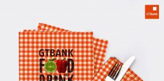 OrijoReporter.com, 2019 GTBank Food and Drink Festival