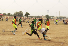 Orijoreporter.com, Kano football coach killed