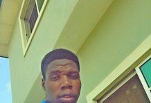 OrijoReporter.com, Ajibade Olumuyiwa