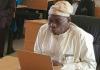 OrijoReporter.com, NOUN VC Prof. Abdalla Adamu