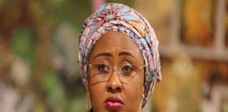 OrijoReporter.com, Muhammad Buhari University
