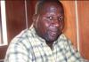 OrijoReporter.com, Babatunde Omidina
