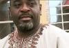OrijoReporter.com, Actor Funsho Adeolu