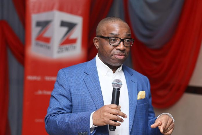 OrijoReporter.com, Ebenezer Onyeagwu