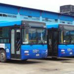 OrijoReporter.com, BRT Drivers