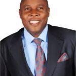 OrijoReporter.com, Honourable Lanre Ogunyemi