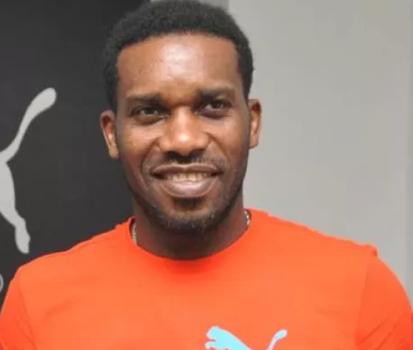 OrijoReporter.com, Augustine Jay-Jay Okocha
