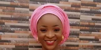 OrijoReporter.com, Abimbola Ayanwale