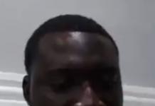 OrijoReporter.com, David Oladayo Sanyaolu