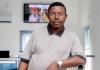 OrijoReporter.com, Oluwademilade Malaolu
