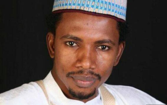 OrijoReporter.com, Senator Ishaku Elisha Abbo