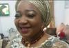 OrijoReporter.com, Mr. Idowu Olakunri