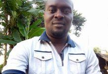OrijoReporter.com, Anyanime Udobat