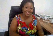 OrijoReporter.com, Mutale Winfridah,