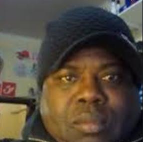OrijoReporter.com, Philip Osondu death
