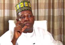 OrijoReporter.com, Ex-Borno Gov. Shettima