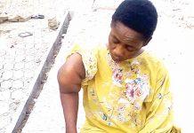 OrijoReporter.com, Bose Olasukanmi