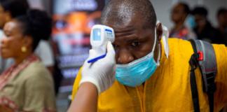 OrijoReporter,com, Dr Chikwe Ihekweazu